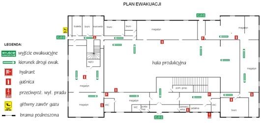 Plan-ewakuacyjny