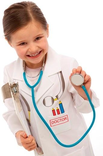 kid as doc3 5260505